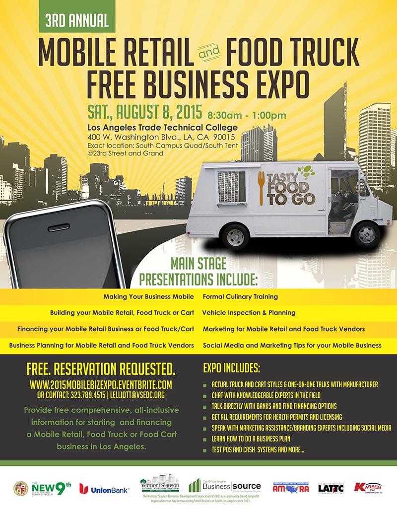 VSEDC_Food_Truck_Expo_2015