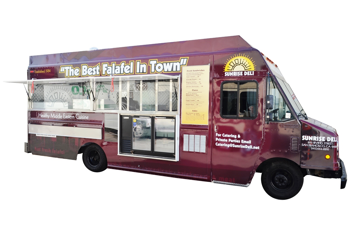 truck food cart Drop on by next time you have a meat gravy craving and let kris know food carts portland sent ya facebook: fritkot the dump truck food cart heaven.