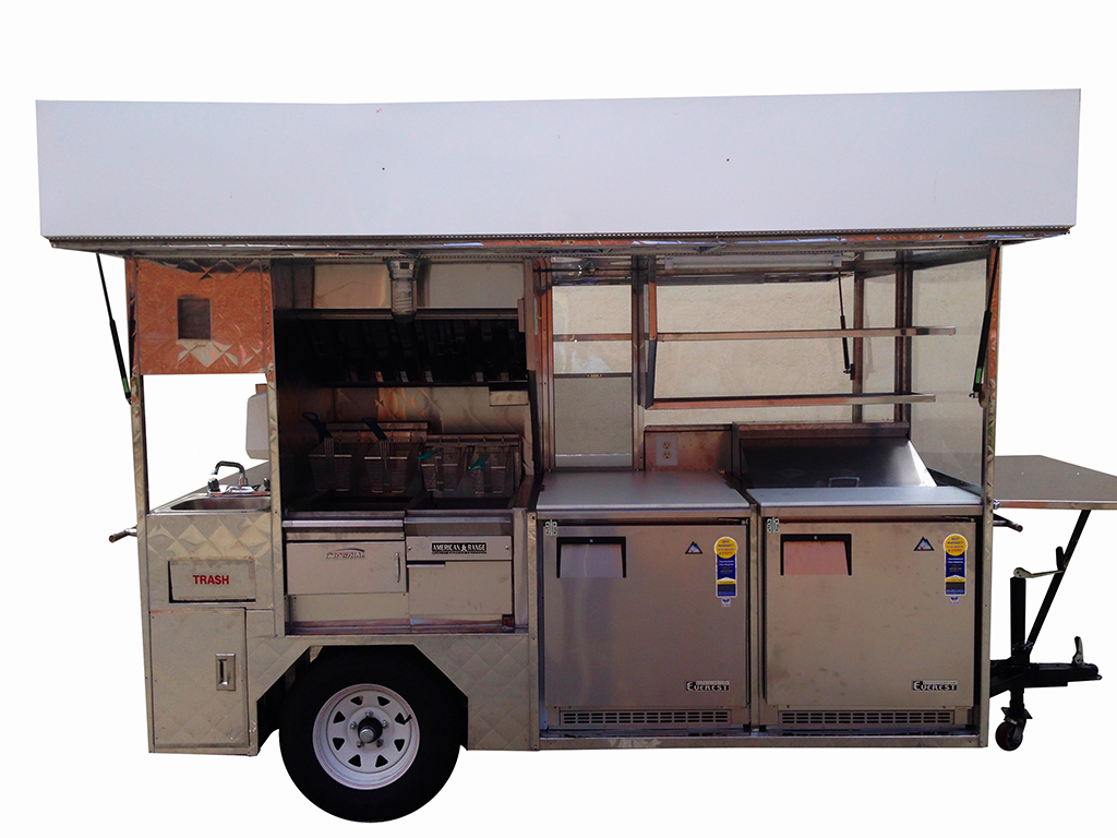 Grill Street Outdoor Kitchens Atlanta Grills And Outdoor