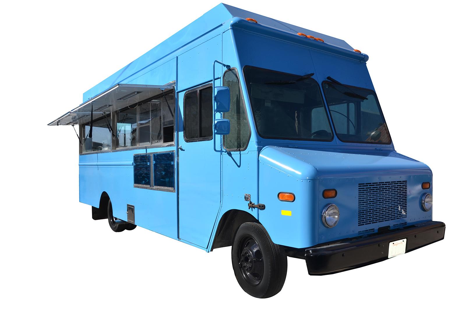 Hot Dog Cart Kiosk On Wheels Food Carts Mobile - Buy Hot ...  |Asian Food Carts Wheels
