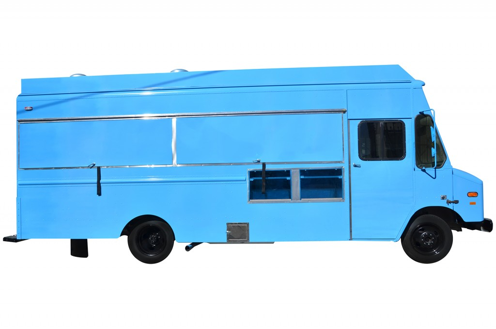 Chinese Food Cart/Food Trailer/Food Van Manufactirer with ...  |Asian Food Carts Wheels