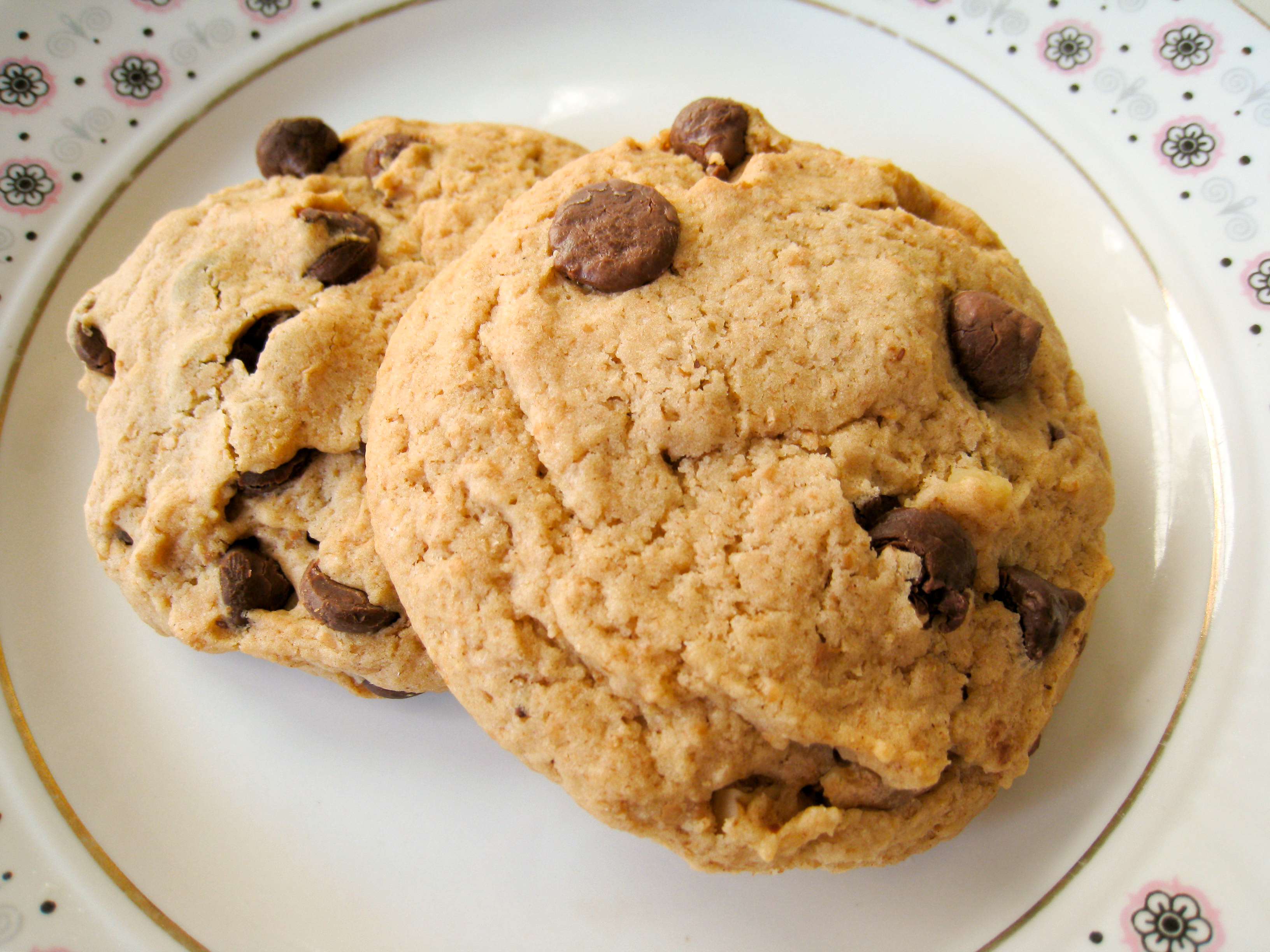 Step-in trailer to bake cookies