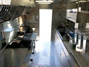 gyros food truck
