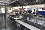 filipino food ttuck by kareem carts